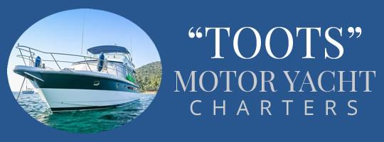Adriatic Motor Yacht Charters - Adriatic Motor Yacht Charters